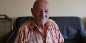 Henryk Wałkuski
