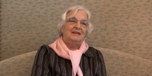 Łucja Janczewska