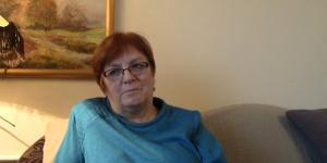 Łucja Rucińska