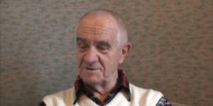 Ryszard Czerniawski