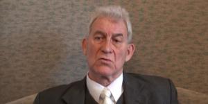 Stanisław Sienkiewicz
