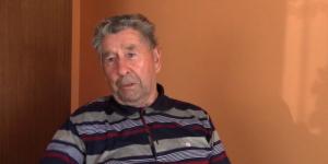 Walter Dąbrowski