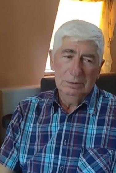 Antoni Sikorski