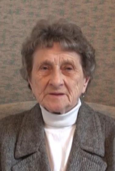 Eugenia Kwiatkowska