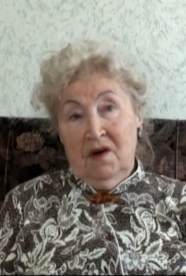 Eugenia Zielińska