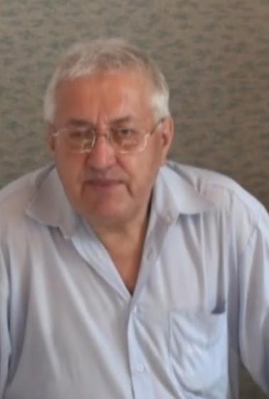Henryk Tumasz
