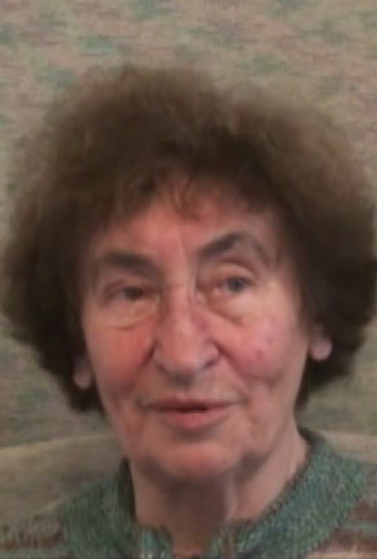 Janina Mirosława Aleksandrowicz