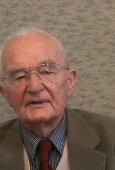 Kazimierz Bogucki
