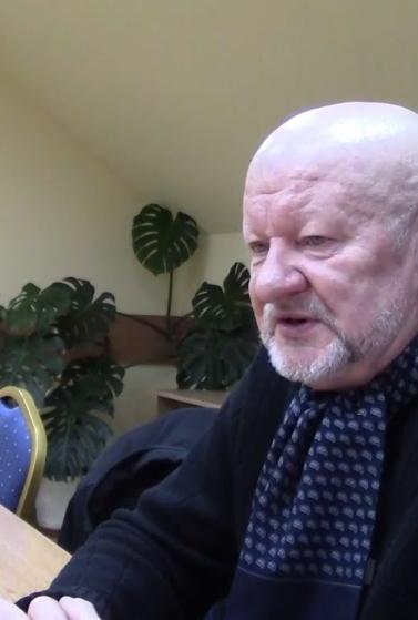 Krzysztof Reda