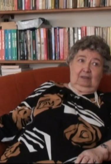 Maria Jabłonowska