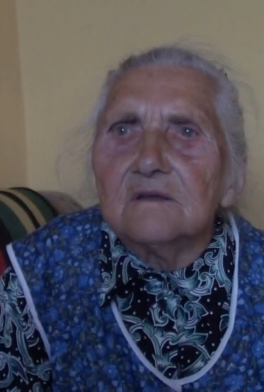 Marianna Rzeszotalska
