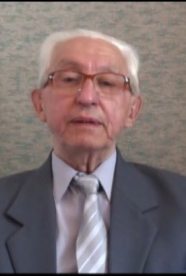Tadeusz Kowalski