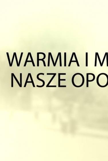 Wiesław Czermak-Nowina