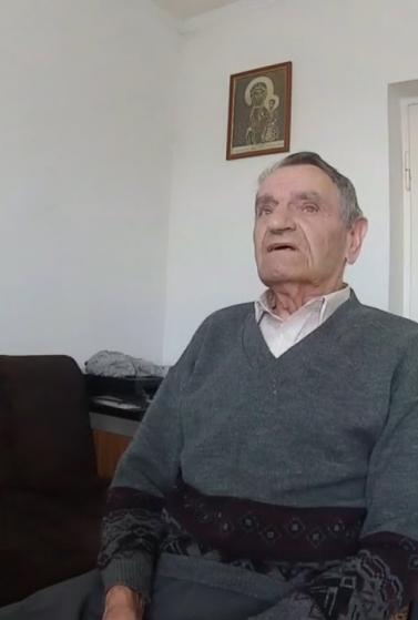 Zygmunt Jabłoński