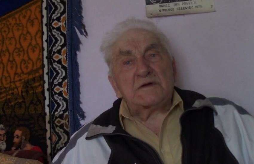 Zenon Żabiński